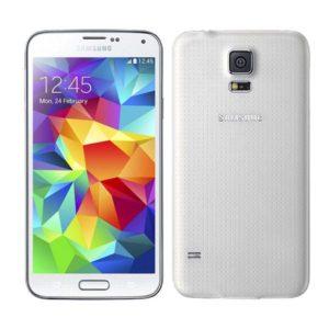Samsung Galaxy S5 Plus (SM-G901F)