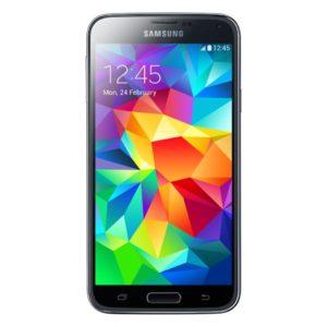 Samsung Galaxy S5 Duos (SM-G900FD)
