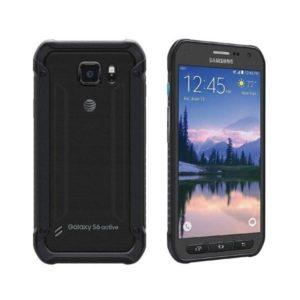 Samsung Galaxy S6 Active AT&T (SM-G890A)