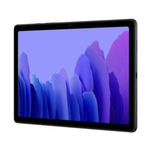 Samsung Galaxy Tab A7 2020 LTE (SM-T505N)