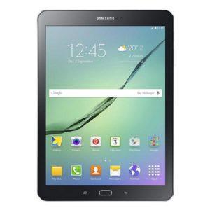 Samsung Galaxy Tab S2 9.7 WiFi (SM-T810)