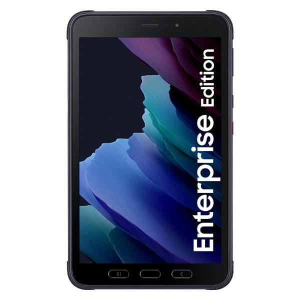 Samsung Galaxy Tab Active3 LTE Enterprise Edition