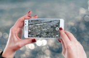 The Best Camera Apps for Samsung Android Phones