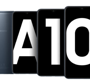 Turn Off Predictive Text Samsung Galaxy A10