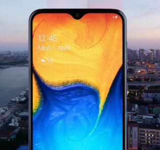 Turn Off Predictive Text Samsung Galaxy A20