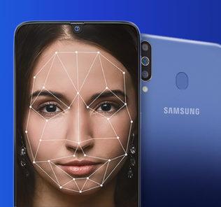 Turn Off Predictive Text Samsung Galaxy M30