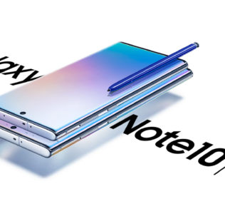 Turn Off Predictive Text Samsung Galaxy Note10 and Note10 Plus