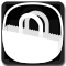 Samsung Galaxy App icon