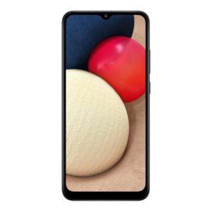 Samsung Galaxy A02s US Cellular (SM-A025U)
