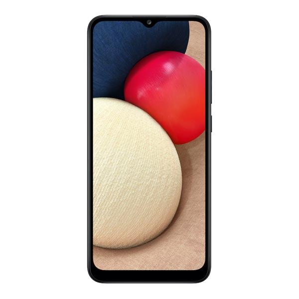 Samsung Galaxy A02s Verizon (SM-A025V)