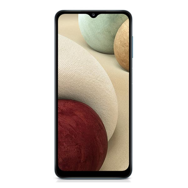 Samsung Galaxy A12 (SM-A125F)