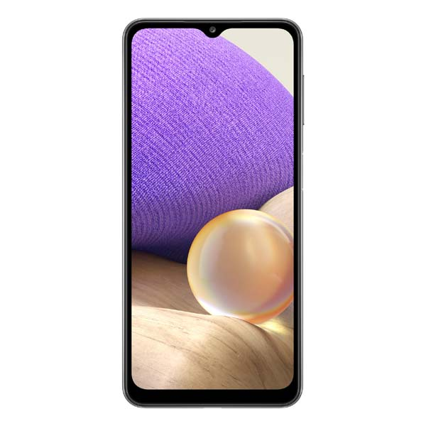 Samsung Galaxy A32 5G Boost Mobile (SM-A326U)