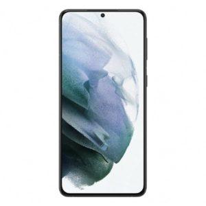 Samsung Galaxy S21+ 5G US Unlocked (SM-G996U1)
