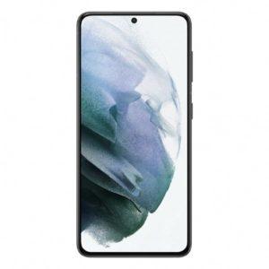 Samsung Galaxy S21 5G C Spire (SM-G991U1)