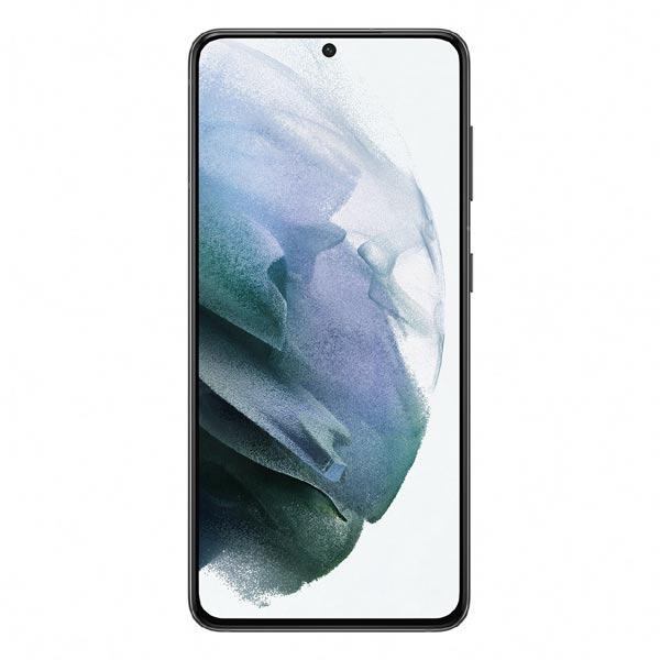 Samsung Galaxy S21 5G (SM-G9910)