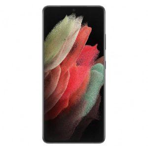 Samsung Galaxy S21 Ultra 5G C Spire (SM-G998U1)