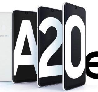 Turn Off Predictive Text Samsung Galaxy A20e