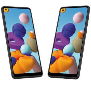 Turn Off Predictive Text Samsung Galaxy A21