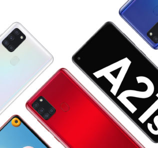 Turn Off Predictive Text Samsung Galaxy A21s