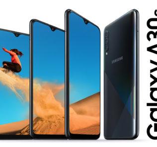 Turn Off Predictive Text Samsung Galaxy A30s
