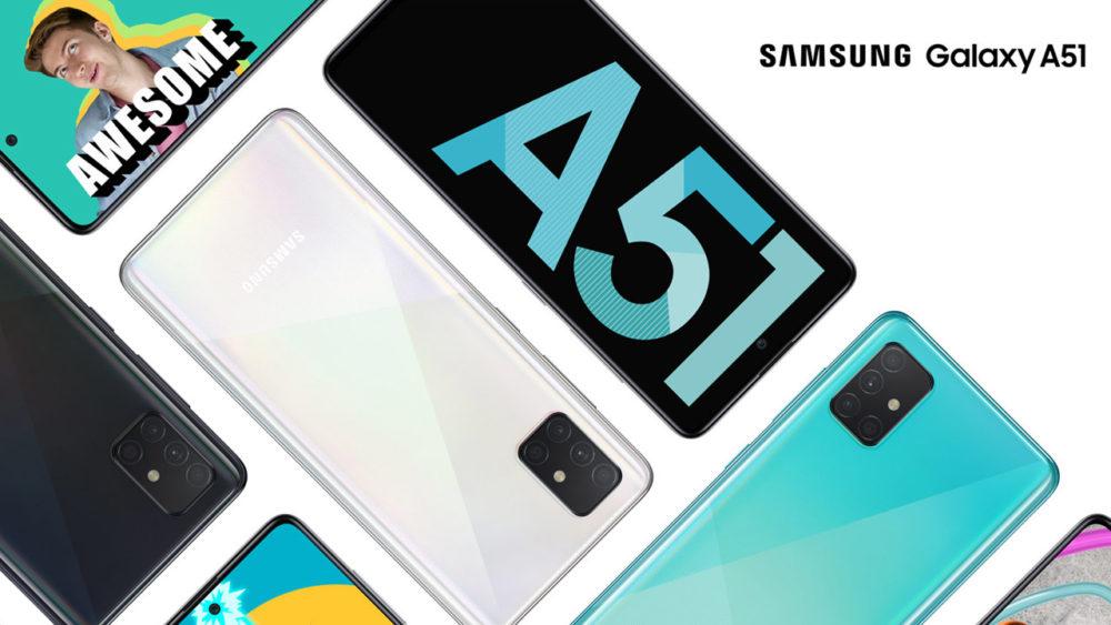 Turn Off Predictive Text Samsung Galaxy A51