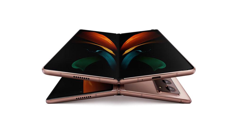 Turn Off Predictive Text Samsung Galaxy Z Fold2