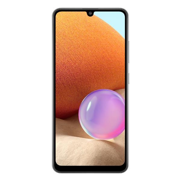 Samsung Galaxy A32 (SM-A325F)