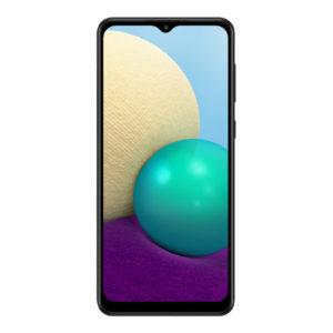 Samsung Galaxy M02 (SM-M022G)