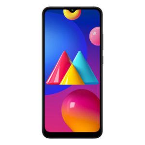 Samsung Galaxy M02s (SM-M025F)