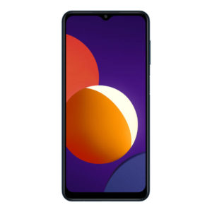 Samsung Galaxy M12 (SM-M127G)