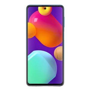 Samsung Galaxy M62 (SM-M625F)
