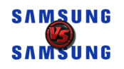 Samsung Galaxy M62 vs Samsung Galaxy A72