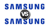 Samsung Galaxy S21 Plus 5G vs Samsung Galaxy A72