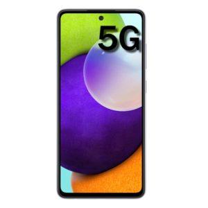 Samsung Galaxy A52 5G (SM-A5260)