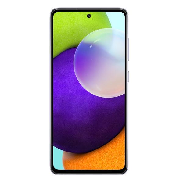 Samsung Galaxy A52 (SM-A525M)