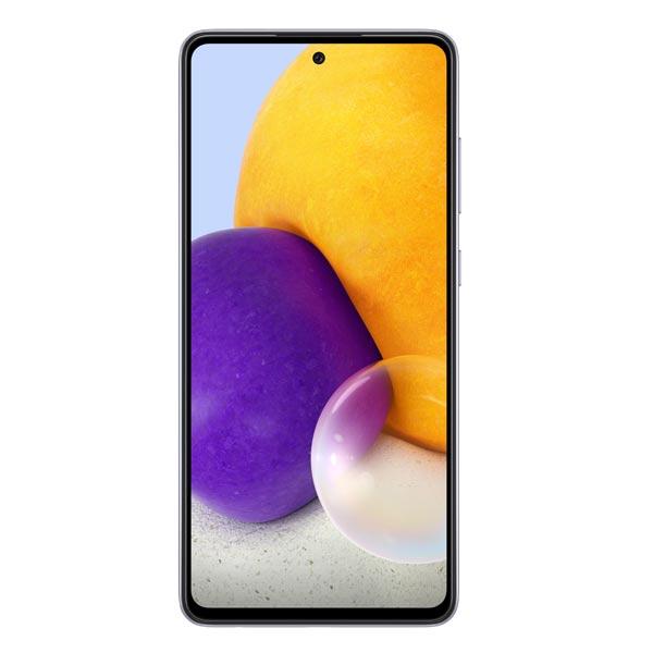 Samsung Galaxy A72 (SM-A725M)