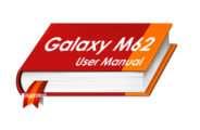 Samsung Galaxy M62 User Manual PDF Download
