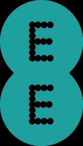 EE - Orange - T-Mobile UK