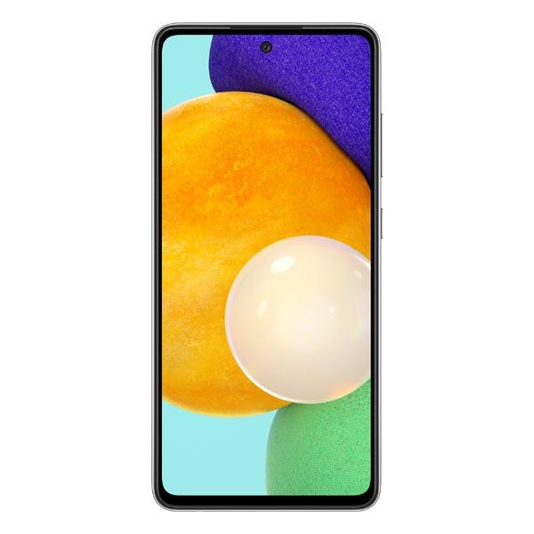 Samsung Galaxy A52 5G Sprint (SM-A526U)
