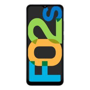 Samsung Galaxy F02s (SM-E025F)