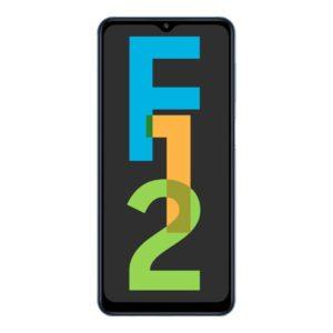 Samsung Galaxy F12 (SM-F127G)