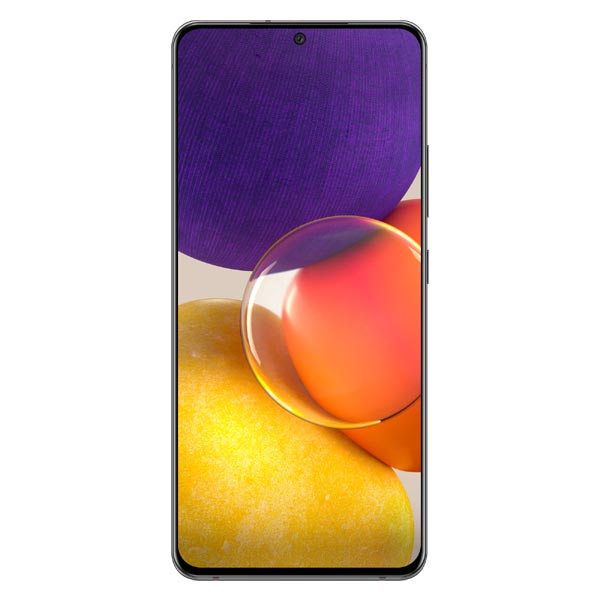 Samsung Galaxy Quantum 2 (SM-A826S)