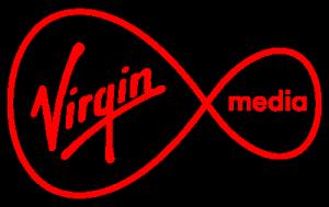 Virgin Media UK