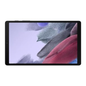 Samsung Galaxy Tab A7 Lite LTE (SM-T225C)