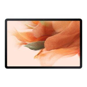 Samsung Galaxy Tab S7 FE LTE (SM-T735C)