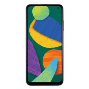 Samsung Galaxy F52 5G (SM-E5260)
