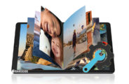 Factory Reset - Hard Reset Samsung Galaxy Tab A7 Lite