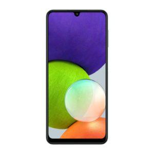 Samsung Galaxy A22 4G (SM-A225F)