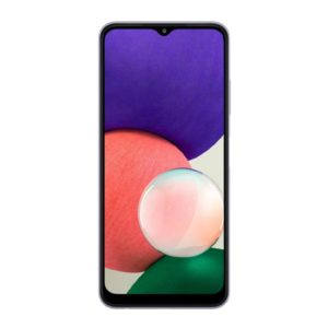 Samsung Galaxy A22 5G (SM-A226B)