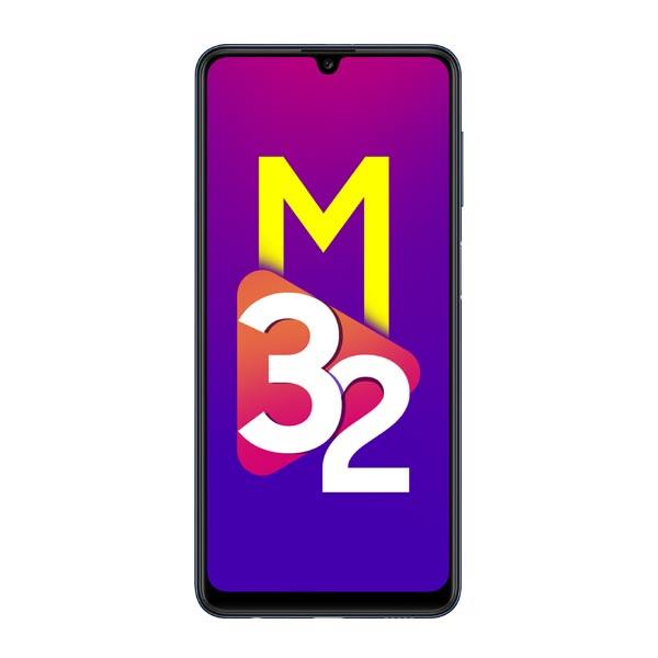 Samsung Galaxy M32 (SM-M325FV)